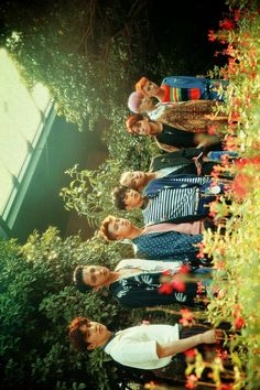 Exo Kokobop, Chanyeol, Exo Album, Ko Ko Bop, Cover Wallpaper, Exo Lockscreen, Exo Korean, Exo Ot12, Exo Members