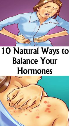 Here Is How To Balance Female Hormones Naturally! Numerous fundamental oils have been utilized so as to treat an assortment of . Équilibrer Les Hormones, Female Hormones, List Of Essential Oils, Hormone Replacement Therapy, Bone Loss, Menopause Symptoms, Menopause Diet, Ga In, Hot Flashes