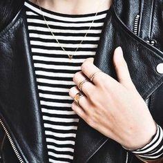 Roos-Anne @moderosa Instagram photos | Websta (Webstagram) stripes stripes stripes