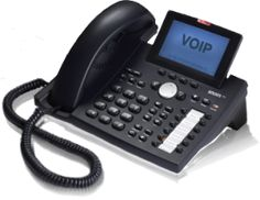 13 Best Hosted PBX/VOIP images in 2014 | Unified communications