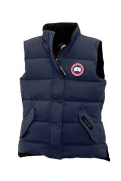 Canada Goose' official outlet