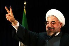 60 Minutes' Kroft Says Iran Isn't Building a Bomb, Praises its Welfare System | FrontPage Magazine