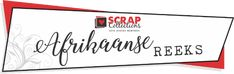 Super September Scrapbooking | Scrap Collections