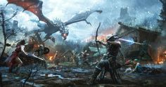 File:LG-prerelease-Heroes of Skyrim.jpg