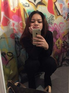 wolftyla dating