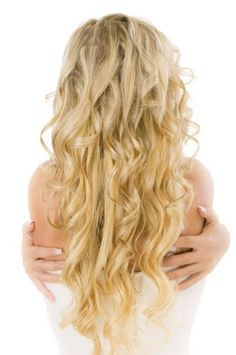 french braid with perm | Hair :) | Pinterest | Perms ...