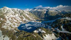 Mount Everest, Explore, Mountains, Nature, Travel, Photography, Naturaleza, Viajes, Exploring