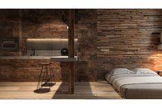 title Hotel Corridor, 3d Projects, Interior Design, Architecture, Bed, Mini, Furniture, Home Decor, Interiors