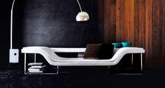 Classic Design Italia Mobili.20 Fantastiche Immagini Su Sofa Collection Divani Divano E