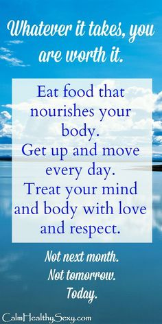 Download this free printable - inspiration and encouragement for women. Healthy living | Healthy eating | Self care | Inspirational quotes | Encourageables