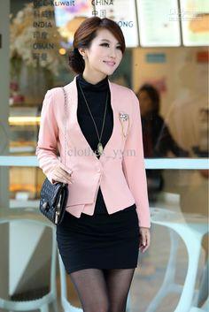 2013-korean-style-fashion-ladies-business.jpg (683×1024)
