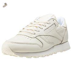 reebok classic trainers at amazon
