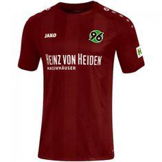 19 Best 1. Bayern Munich images  1c96873cd3ac2