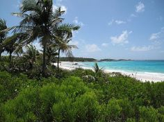Pin 6 #bareMinerals #READYtowin what I would do for a year: live in Eleuthra, Bahamas