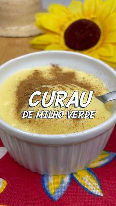 Brazillian Food, Good Food, Yummy Food, Dump Cake Recipes, Wonderful Recipe, Food Platters, Le Chef, Homemade Dog Food, Food Inspiration