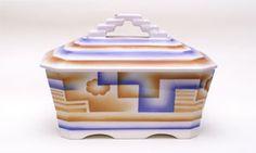 Airbrush Ceramics