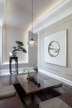 327 best asian interior design images in 2019 japanese rh pinterest com