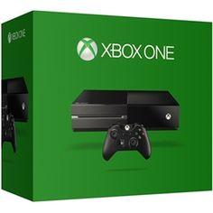 BARGAIN Xbox One Console JUST £299.99 At Play - Gratisfaction UK Bargains #bargains #xbox #xboxone