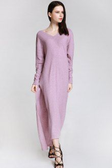 Sweater Dresses For Women   Sexy And Cute Sweater Dresses Fashion Style Online   ZAFUL