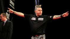 Peter Wright Professional Darts, Peter Wright, Play Darts, Lets Play, Eye