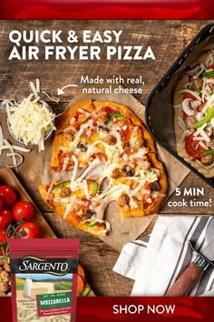 Air Fryer Oven Recipes, Air Frier Recipes, Air Fryer Dinner Recipes, Grilling Recipes, Appetizer Recipes, Cooking Recipes, Air Fried Food, Health Dinner, Air Frying