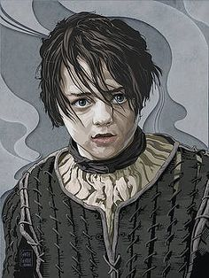 Game of Thrones Portraits - Created by Garth Glazier Star Trek Doomsday Machine, Catelyn Stark, Game Of Thrones Arya, Les Continents, Pop Art Portraits, Art Prints Online, Bachelor Of Fine Arts, Commercial Art, Image Collection