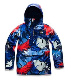 3631 Best Ski Jackets images in 2020 | Ski jacket, Jackets