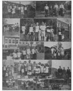 38_Утешение Май 1943 (Дети_1)