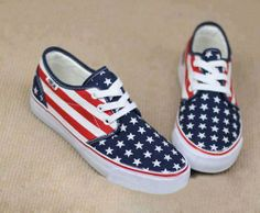 i want these Vans more than a cat wants attention. mediocre ...