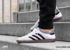 new styles 69fcd ce7f2 Zapatos al aire libre   Compre zapatos y zapatillas de deporte para hombres  y mujeres en