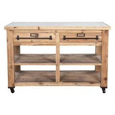 LARGO PULL ISLAND GUANGXI WHITE - Dining - HD Buttercup Online – No Ordinary Furniture Store – Los Angeles & San Francisco