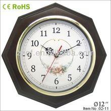 polygonal_old_wooden_clocks.jpg_220x220.jpg (220×220)