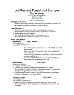 Cook Job Description For Resume Delectable Jobspk49 Provides You The Ease Of Viewing And Applying Different .