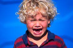 Qué hacer si mi hijo no quiere separarse de mí - http://madreshoy.com/que-hacer-si-mi-hijo-no-quiere-separarse-de-mi/