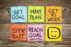 ( In that order. Whats you goal? Do you need help with your fitness and health goals? Contact fitness plus via email / Set Your Goals, Achieve Your Goals, Achieving Goals, Achieve Success, You Fitness, Fitness Goals, Workout Fitness, Health Fitness, Wod Workout