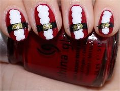 Google Image Result for http://www.swatchandlearn.com/wp-content/uploads/2011/12/Flash-Santa-Claus-Nail-Art-Tutorial-Swatches.jpg
