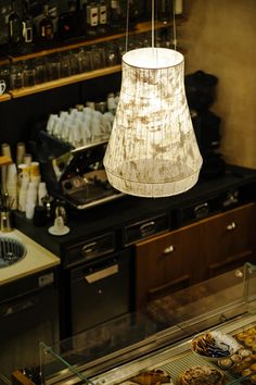 #atelier #karman http://decdesignecasa.blogspot.it