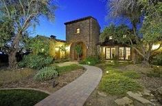 4S Ranch, San Diego, Ca, Area Information, Activities, Sites And Adventures, School Details, Real Estate For Sale For Home Buyers Relocating To Southern California. Southern California, San Diego, Ranch, Real Estate, Activities, Adventure, Mansions, House Styles, School