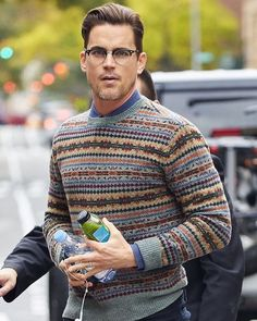 @mattbomer1977 on #christmas day be like  [ http://ift.tt/1f8LY65 ]