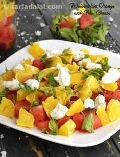 Recipes vegetarian salad feta ideas for 2019 Vegetable Salad Recipes, Fruit Salad Recipes, Veggie Tray, Vegetarian Recipes, Cooking Recipes, Healthy Recipes, Vegetarian Salad, Drink Recipes, Easy Cooking