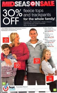Humor: Funny Photoshop fail, Target ad shows a male model with three hands. Memes Humor, Funny Memes, Hilarious Jokes, Funny Captions, Funny Shit, The Funny, Funny Stuff, Funny Things, Party Hard
