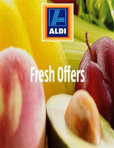 Aldi Offers 22th - 31th January 2016 - http://www.olcatalogue.co.uk/aldi/aldi-offers.html