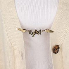 8acfb44c709 Захватывающих изображений на доске «винтаж блузка»  24