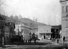 11 Salyersville Kentucky Ideas Kentucky Appalachia Magoffin County