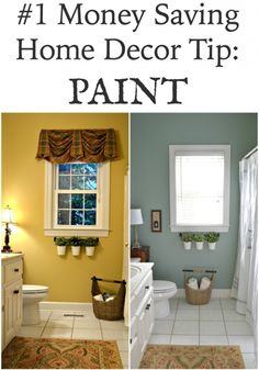 406 best paint and stain ideas images on pinterest in 2018 paint
