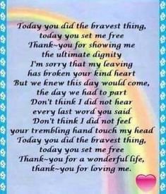 Grief Center for Pet Loss at Rainbows Bridge Pet Poems, Cat Loss Poems, Dog Loss Poem, Pet Loss Grief, Pet Remembrance, Amor Animal, Pomes, After Life, Losing A Pet