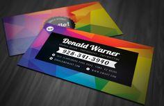 cartao-visitas-cores-(1)