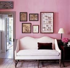 pareti rosa antico - Cerca con Google