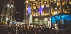 Design Pride, Milano Design Week, 2017, foto Meschina