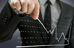 Trouvez la meilleure assurance RC Pro sur le comparateur dédié aux professionnels et aux entreprises.